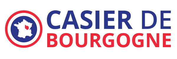 Boutique Casier Bourgogne